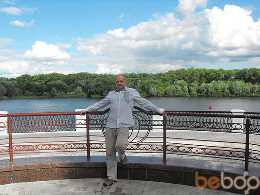 Фото мужчины RomaZ, Брянск, Россия, 34