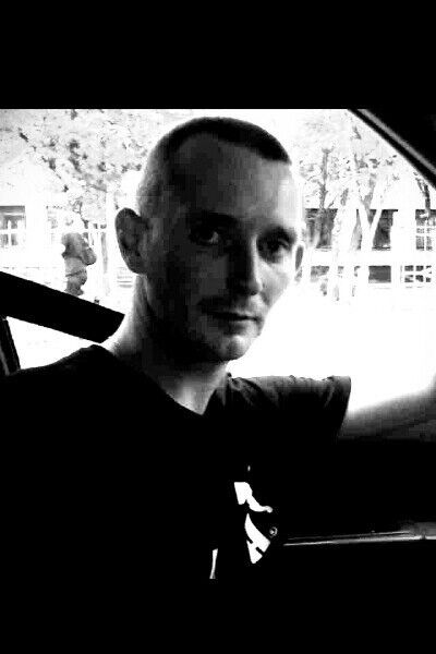 Фото мужчины Евгений, Санкт-Петербург, Россия, 32