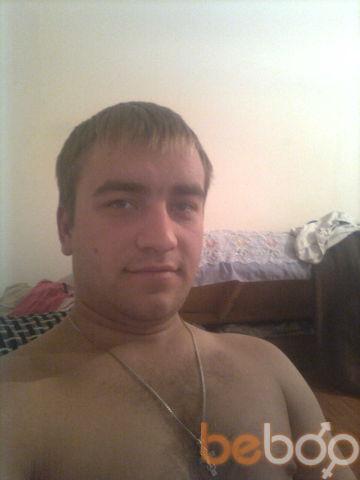 Фото мужчины kotyara, Донецк, Украина, 32