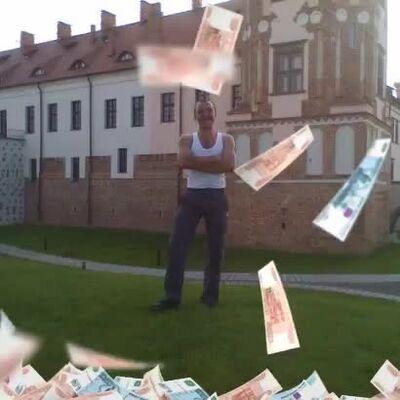 Фото мужчины саша, Борисов, Беларусь, 34