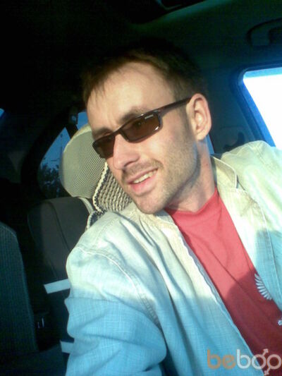 Фото мужчины snap, Шортанды, Казахстан, 37
