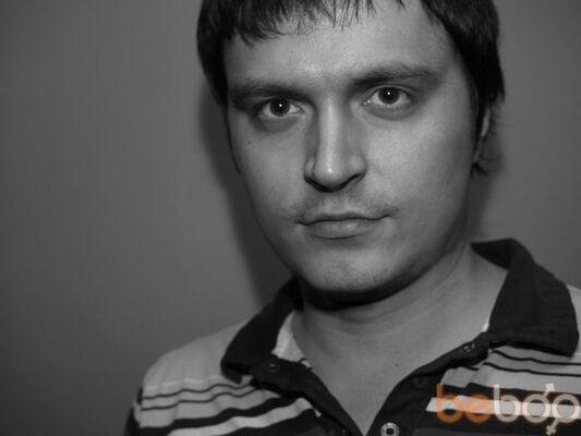 Фото мужчины maxmaxx, Москва, Россия, 36