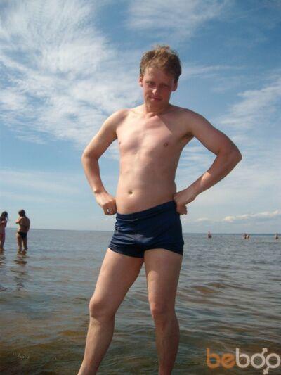 Фото мужчины матвей, Санкт-Петербург, Россия, 44