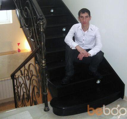Фото мужчины aziz, Москва, Россия, 28