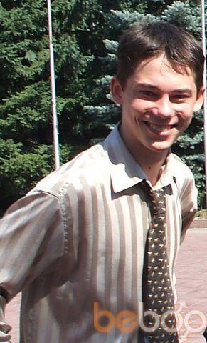 Фото мужчины Артур, Алматы, Казахстан, 28