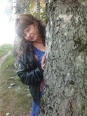 Фото девушки ЮлиЯ, Смоленск, Россия, 37