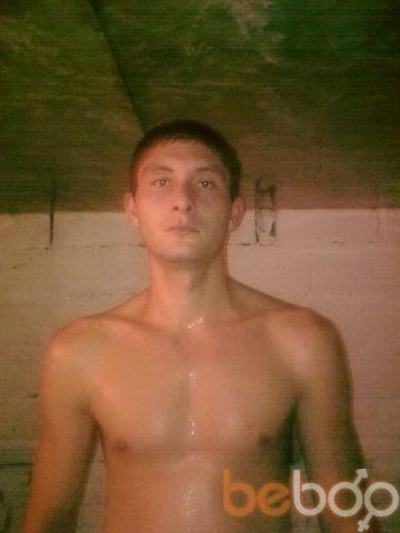 Фото мужчины rus1335, Саранск, Россия, 31