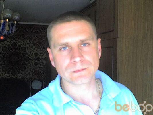 Фото мужчины borisska15, Кишинев, Молдова, 45