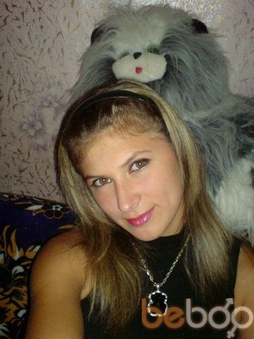 Фото девушки LIIA, Горловка, Украина, 26