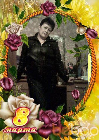 Фото девушки anjelika, Гусев, Россия, 52