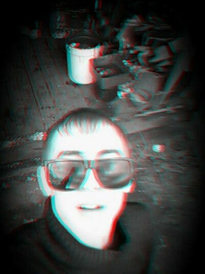 Фото мужчины юра, Вологда, Россия, 21