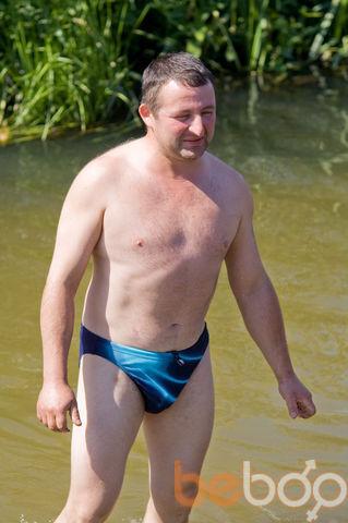 Фото мужчины serg, Харьков, Украина, 51