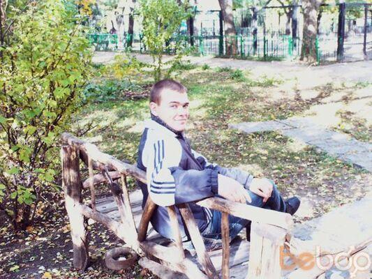 Фото мужчины D1man, Херсон, Украина, 30
