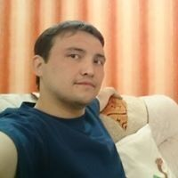 Фото мужчины Батыр, Тойтепа, Узбекистан, 25