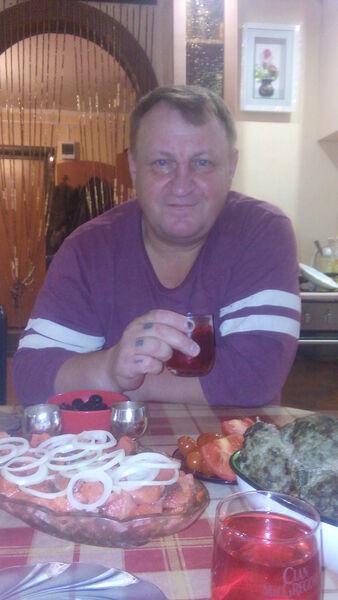 Фото мужчины Антон, Якутск, Россия, 49