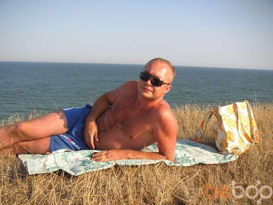 Фото мужчины Bulick, Кишинев, Молдова, 41
