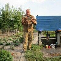 Фото мужчины СЕРВАЛ, Днепропетровск, Украина, 36