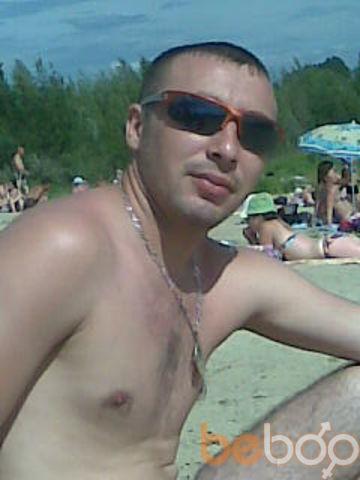 Фото мужчины Rusik, Нефтеюганск, Россия, 34