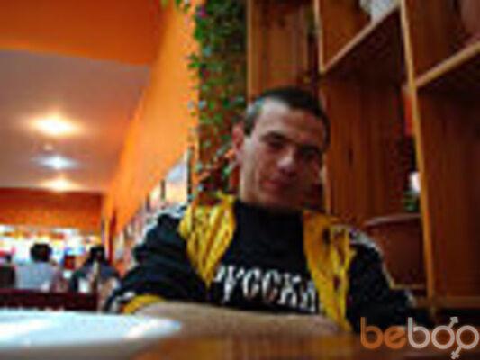 Фото мужчины МАЙКЛ, Тирасполь, Молдова, 27