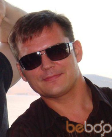 Фото мужчины Shurik, Уфа, Россия, 38