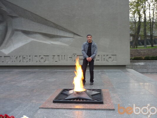 Фото мужчины 1234, Ставрополь, Россия, 33