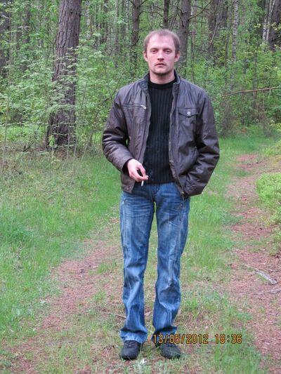 Фото мужчины Симос, Минск, Беларусь, 35