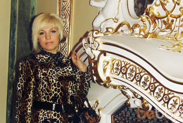 Фото девушки Detka, Одесса, Украина, 29