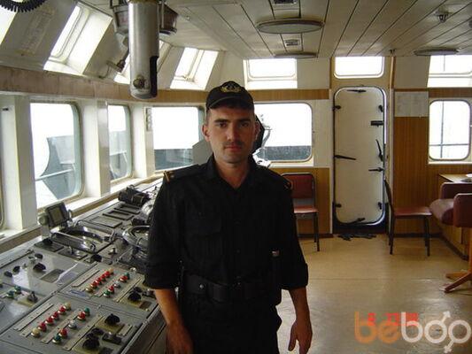 Фото мужчины qeroy, Баку, Азербайджан, 37