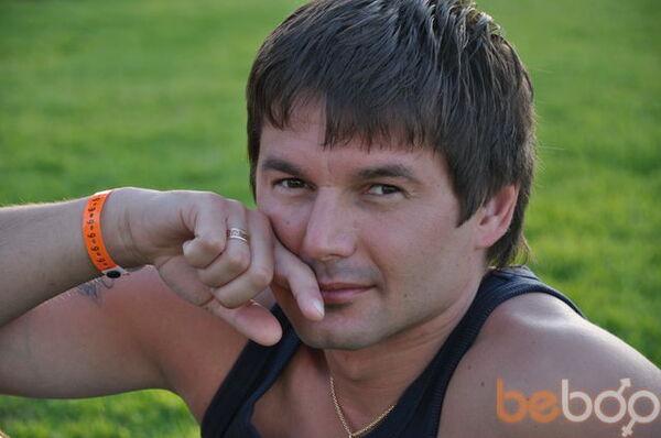 Фото мужчины Alexxxx81, Зеленоград, Россия, 35