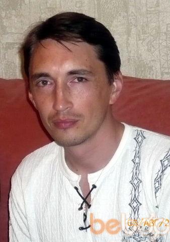 Фото мужчины serditii, Стаханов, Украина, 45