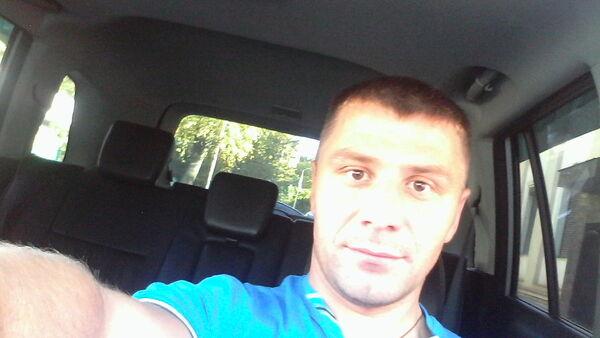 Фото мужчины Алексей, Иркутск, Россия, 34