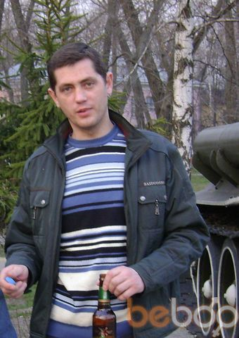Фото мужчины storm, Воронеж, Россия, 42