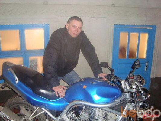 Фото мужчины maladoi82, Кишинев, Молдова, 34