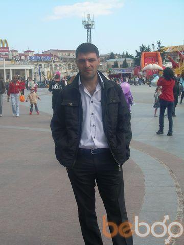 Фото мужчины Artur, Москва, Россия, 41