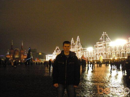 Фото мужчины denic, Вологда, Россия, 30