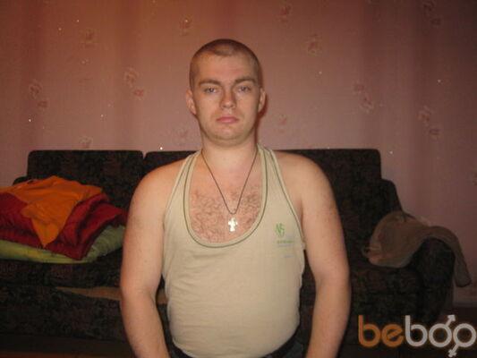 Фото мужчины vlad24, Находка, Россия, 32
