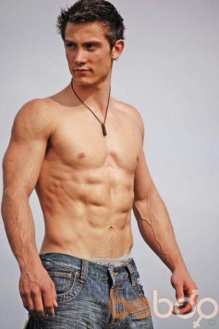 Фото мужчины your sex, Лида, Беларусь, 26