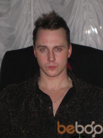 Фото мужчины ник ник, Москва, Россия, 33