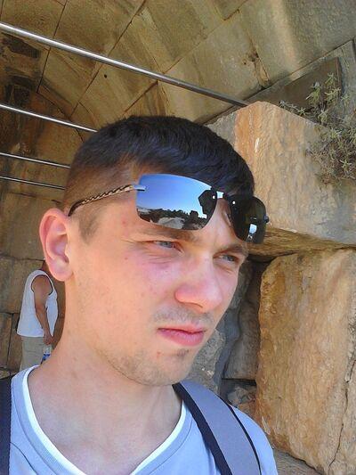 Фото мужчины Alexs, Омск, Россия, 25