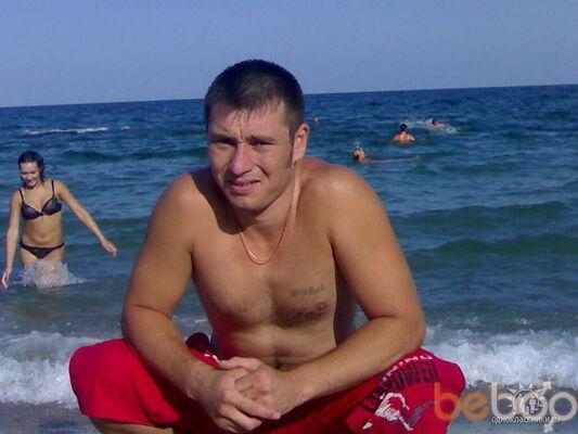 Фото мужчины doberman, Тирасполь, Молдова, 36