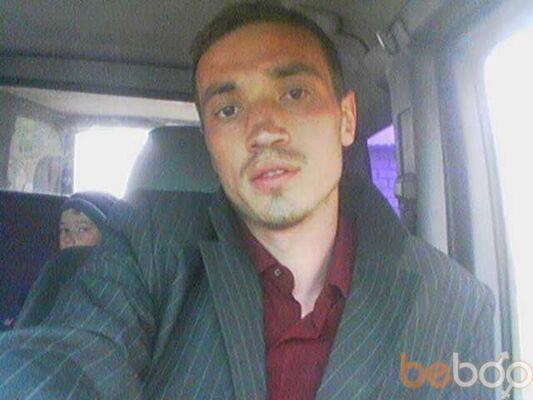 Фото мужчины igariok, Рышканы, Молдова, 30
