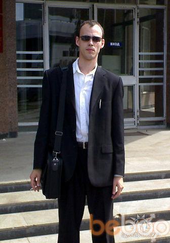 Фото мужчины razpredval, Бобруйск, Беларусь, 31