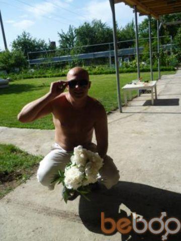 Фото мужчины Alexsander, Балаково, Россия, 35