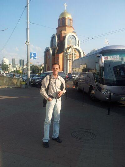 Фото мужчины александр, Житомир, Украина, 37