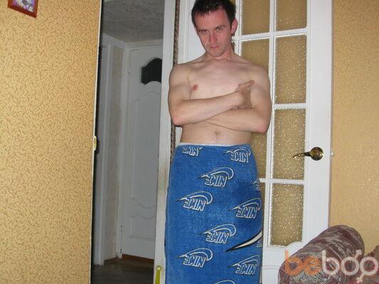 Фото мужчины Akcent, Гродно, Беларусь, 34