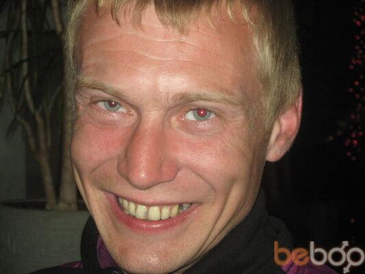 Фото мужчины KarLson, Витебск, Беларусь, 75