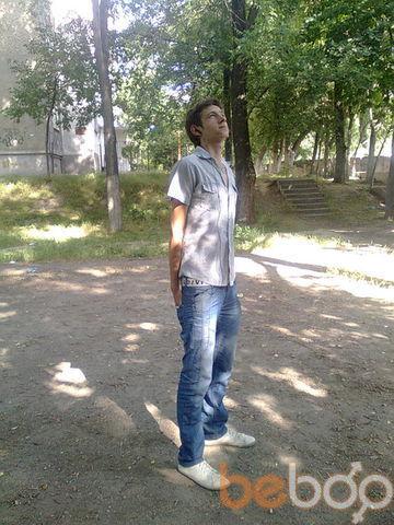 Фото мужчины Люциан, Шымкент, Казахстан, 24