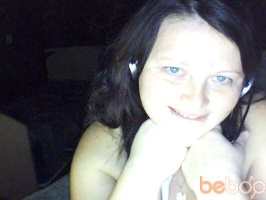 Фото девушки angel27, Брест, Беларусь, 33