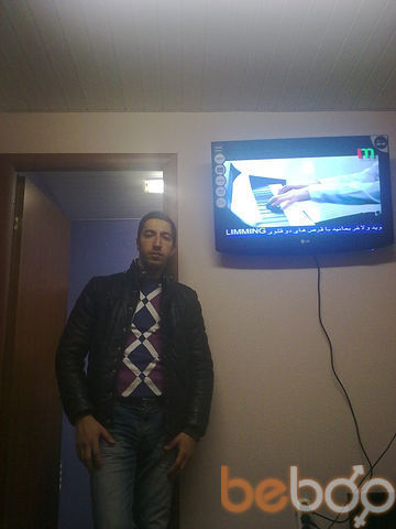 Фото мужчины narxoz, Мурманск, Россия, 32