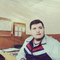 Фото мужчины Коля, Кривой Рог, Украина, 21